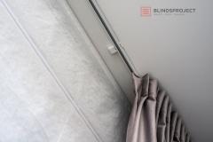 zaslony_flex_rolety_rzymskie_gdansk (8)