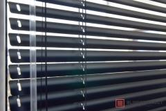 zaluzje aluminiowe reda