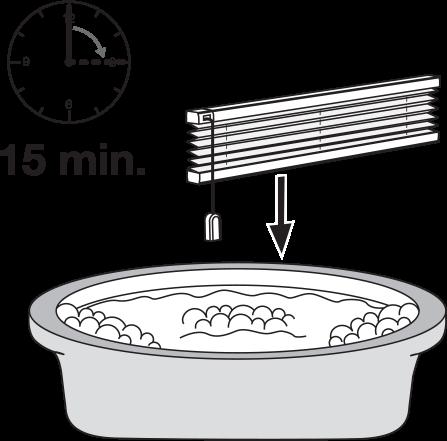 Jak czyścić plisy